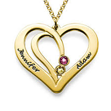 personalized gold jewelry personalized and meaningful gifts in gold jewelry