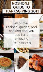 102 best thanksgiving recipes images on drink recipes