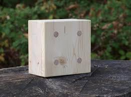 K He Massivholz Holz100 Eine Warenkunde Warum Wir Uns Dafür Entschieden Haben