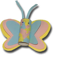 paper crafts for children paper crafts for children