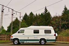 Roadtrek Awning Class B Rvs In Awnings 1 Make Roadtrek Vehicle Mileage Less Than