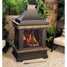 Portable Electric Fireplace Portable Electric Fireplaces For Sale Home Fireplaces Firepits