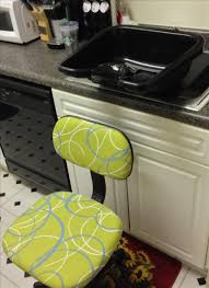 Portable Kitchen Sink - Kitchen sink portable