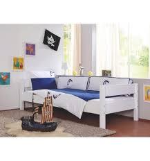 hochbett mit schreibtisch und sofa jugend hochbett mit schreibtisch