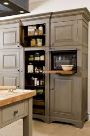 sideboards amazing microwave cabinet with hutch inspiring