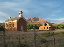 ghost towns for sale grafton is a ghost town just south of zion national park in