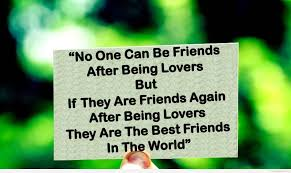 quotes about friendship enduring quotes about romantic friendship 37 quotes