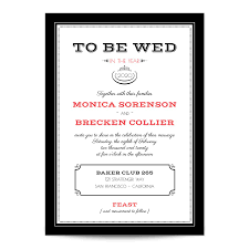 Save The Date Save The Date Cards Custom Save The Date Invitations Papyrus