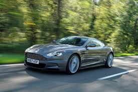 aston martin sedan black aston martin dbs coupe 2008 2012 features equipment and