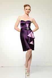 purple full length dress u0026 online fashion review dresses ask