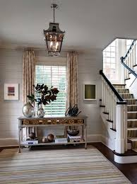 How To Paint A Banister Black Nifty Tip The Black Lacquered Banister Lorri Dyner Design