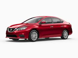 Overhead Door Branford Ct new 2017 nissan sentra for sale in north haven ct serving