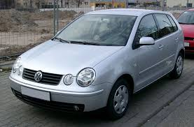volkswagen up white volkswagen polo mk4 wikipedia