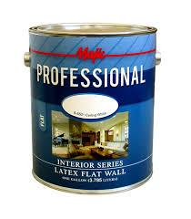 professional interior paints majic paints