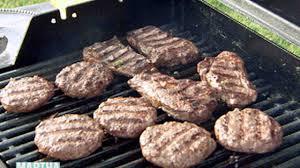 ted montana grill thanksgiving bison meatloaf recipe u0026 video martha stewart