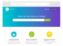 Best Help Desk Software For Small Business by The Leader In Knowledge Base Software Zendesk