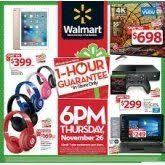 what are the hours for target on black friday the best black friday tv deals walmart best buy target u0026 more