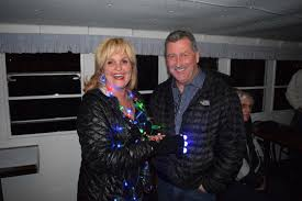 2015 december christmas party mryc