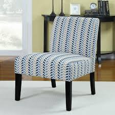 Accent Chairs Accent Chairs S Furniture Depot