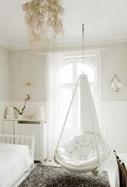 hanging swing chair bedroom excellent hanging chair for bedroom ikea hanging papasan bed for