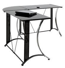 best desk setup marvellous best corner desk for gaming pictures best idea home
