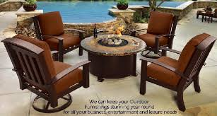 arizona patio clean reviews and business profile outdoor furniture