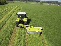 disco for sale new claas disco 3200c contour hay tools for sale
