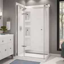 Maax Shower Door Showers Costco
