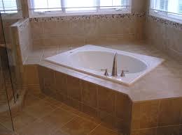 Small Full Bathroom Ideas Bathroom Bath Remodel Ideas Small Bathroom Layout Ideas Best