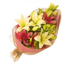 affordable flower delivery affordable flower delivery in edang pasay city affordable flower