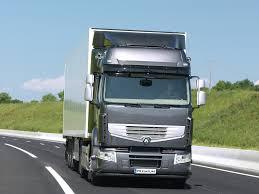 renault truck premium renault premium route 4 2 u00272006 u201313