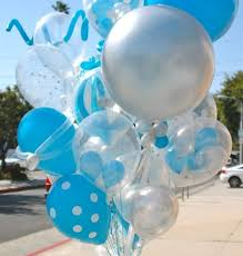 balloon delivery kansas city mo 526 best globos con helio images on birthday