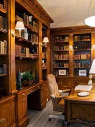 home office design books home office library design ideas best home design ideas