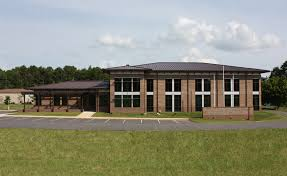 smiths thanksgiving hours lee county district homepage