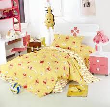Bedding Sets For Little Girls by Kids Bedsheet Spider Man Bedding Bedding Set Children Comforter
