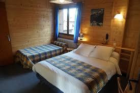 hotel chambre communicante chambre d hôtel communicante aux contamines montjoie le christiania