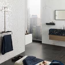 bathroom tile wall marble geometric pattern persia