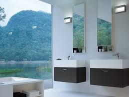 best modern bathroom design ideas 2015 youtube in best modern best modern bathroom design download best modern bathroom design gurdjieffouspensky