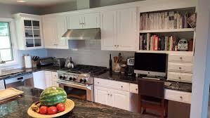 Cabinet Repair Bob Knissel Home Improvements - Kitchen cabinet repairs