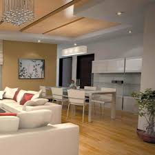 Used Furniture For Sale In Bangalore Quikr Prestige Tranquility In Budigere Bangalore By Prestige Group