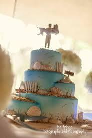 beachy wedding cakes cakery creation wedding cakes in daytona