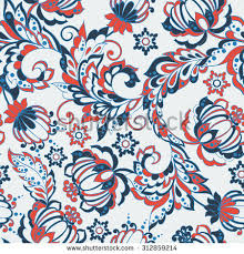 Flower Designs On Paper Stylized Flower Stock Images Royalty Free Images U0026 Vectors