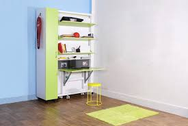 Modular Wardrobe Furniture India Multipurpose Bedroom Furniture For Small Spaces Zhis Me