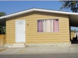 19 inspiring mobile homes for sale in bakersfield ca photo uber