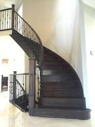 sanding and staining flooring installation and refinishing