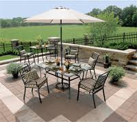 Outdoor Furniture Baltimore by Buy Patio Furniture At Ace Home U0026 Leisure Baltimore Md