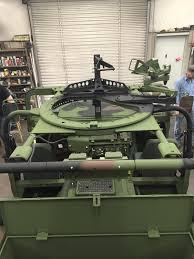 100 m151a2 parts manual m151a2 ambulance jeep g503 military
