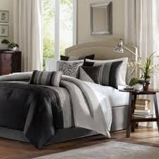 Bedding And Comforters Bed Bath And Beyond Comforters Sets For Bedding Sets Amazing Cheap