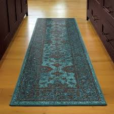Home Decor Outlet Richmond Va 39 Best Rugs Images On Pinterest Area Rugs Joss U0026 Main And Gray
