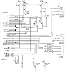 captivating viper remote start wiring diagram ideas throughout